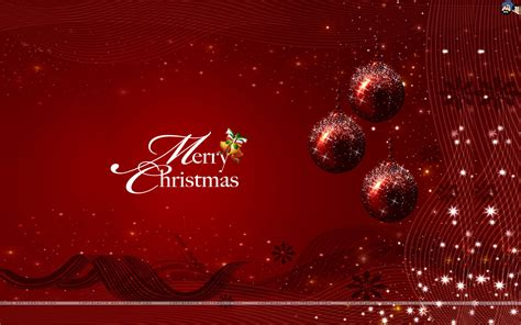 happy christmas wallpapers sms latestsms in