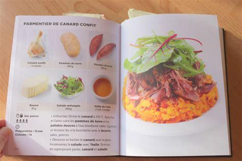recherche de recettes de cuisine simplissime c 39 est quoi ce bazar