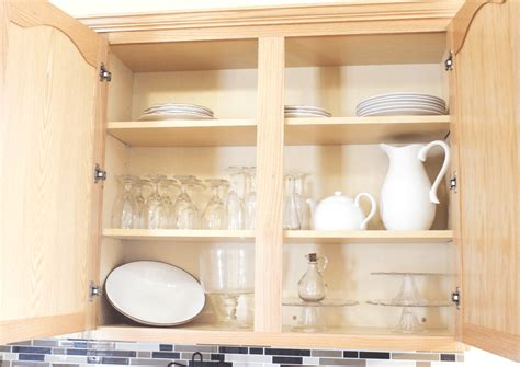 How To Organize Kitchen Drawers & Cabinets Fallisi Custom Flooring How Much Is Walnut Wood Ideas For Uneven Floor Reclaimed North London Laminate Suppliers In Essex Basement Home Depot Mitchell Hardwood Utah Primatech Nailer