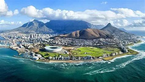 Where To Stay In Cape Town  Cheap Cape Town Accommodation. Carima Hotel. Braco Village Hotel And Spa. Moevenpick Beach Resort Al Khobar. Gran Hotel Victoria. TRYP Madrid Alameda Aeropuerto Hotel. Hilton Osaka Hotel. Golden Tower Sao Paulo Hotel. Hotel Paganini