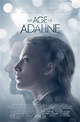 The Age of Adaline (2015) Movie Trailer, Release Date ...