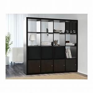 Doppel Schreibtisch Ikea : die besten 25 hausb ro layouts ideen auf pinterest doppel schreibtisch b ro hausb ro schrank ~ Markanthonyermac.com Haus und Dekorationen
