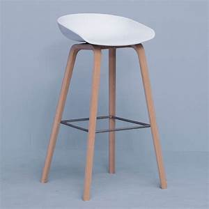 Plywood shop stool plans Build by Own