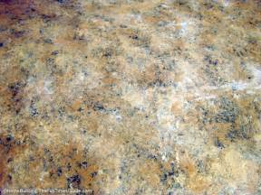 paint countertops to look like granite newsonair org