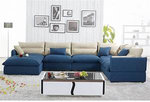 indian hot sale sofa furniture new model sofa sets buy With home furniture online at low price