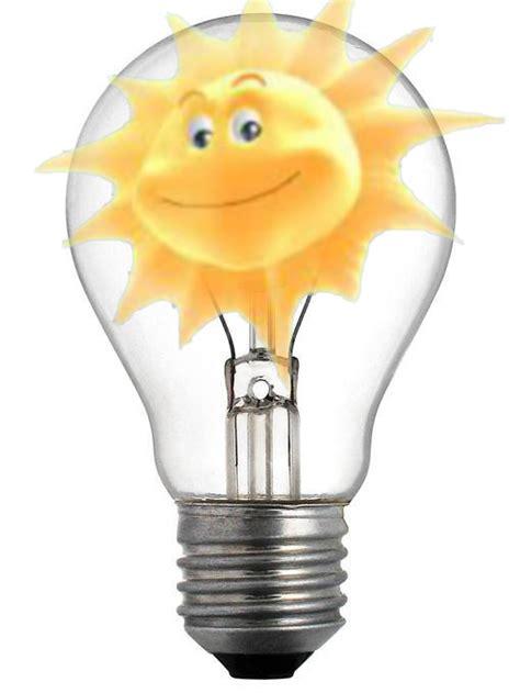 альтернативная энергия the creation of autonomous sources of energy