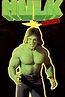 The Death of the Incredible Hulk (1990) - Rotten Tomatoes