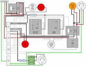 Square D L211n Wiring Diagram
