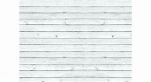 Planche De Bois Vieilli : effets de mati res maison travaux ~ Mglfilm.com Idées de Décoration