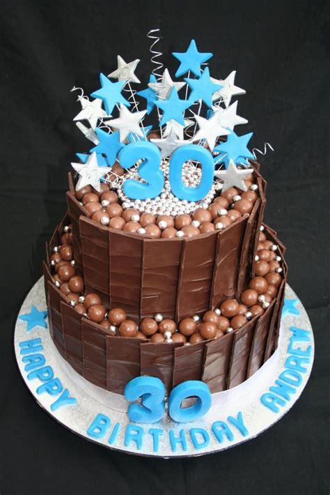 birthday cakes leonies cakes  parties