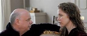 A Master Builder Movie Review (2014)   Roger Ebert