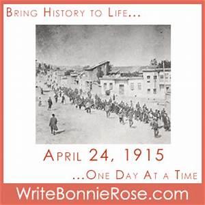 History Freebies Archives - Page 2 of 13 - WriteBonnieRose.com