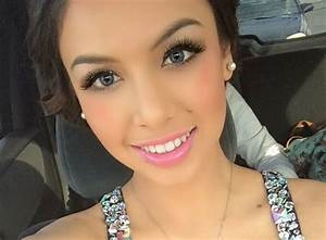 Prom makeup how to look gorgeous in your most important day Yve Style