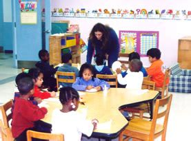 strategies day care center 1 preschool 1091 923 | preschool in brooklyn urban strategies day care center 1 822c61e62910 huge