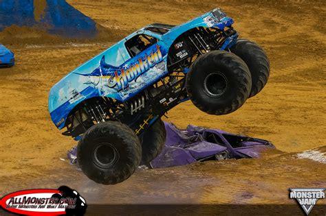 monster truck shows 2015 monster truck show amarillo texas 2015 wroc awski