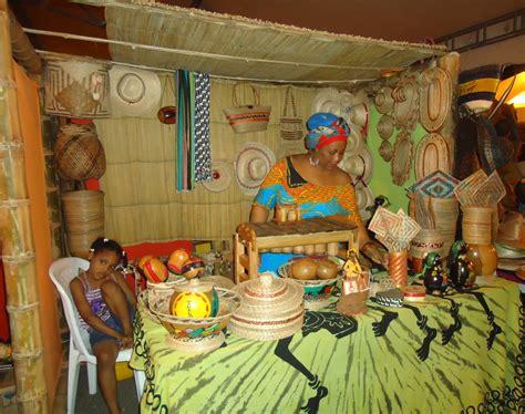 cultura gastronomica del pacifico colombiano aprendices