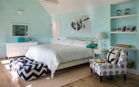 How To Create A Tiffany Blue Inspired Bedroom (tips