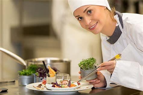 formation cap cuisine adulte cap cuisine à distance formation par correspondance