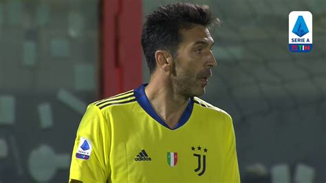 Watch Serie A - Crotone vs Juventus - Live Streaming only ...