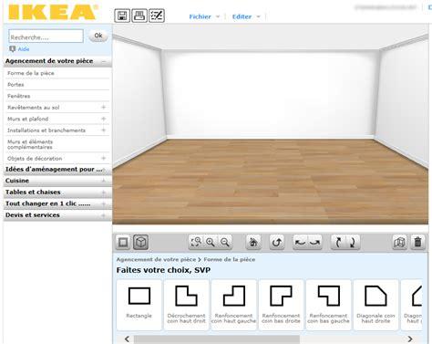 application cuisine ikea logiciel ikea cuisine 2014 mode d 39 emploi notre maison