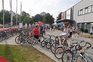 Gebrauchte Fahrräder Ingolstadt : fahrrad flohmarkt am radhaus ingolstadt ingolstadt ~ Whattoseeinmadrid.com Haus und Dekorationen