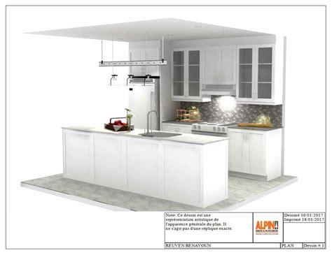 dessiner cuisine 3d dessiner cuisine 3d cuisine ikea comment planifier votre cuisine with dessiner cuisine 3d