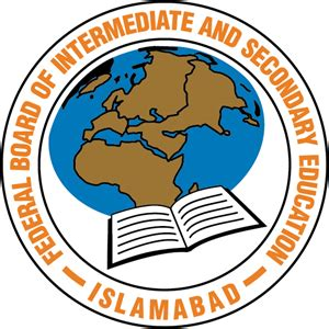 FBISE SSC Reduced Syllabus Annual Exams 2021 Result.pk