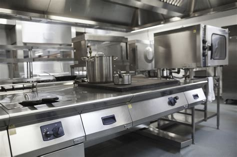 equipement cuisine restaurant equipment restaurant equipment financing
