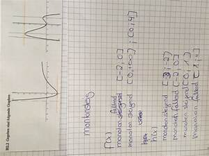 Normalspannung Berechnen : lineare gleichungssysteme f x h x mathelounge ~ Themetempest.com Abrechnung