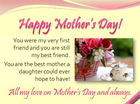happy mothers day   love  mothers day