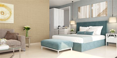 chambre hotel design chambre hotel luxe moderne chambre deluxe with