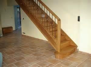 Escalier Voute Sarrasine Le Bon Coin by Escaliers Droits Tous Les Fournisseurs Escalier