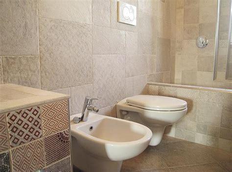 bagni in gres porcellanato arredo bagno in gr 232 s porcellanato