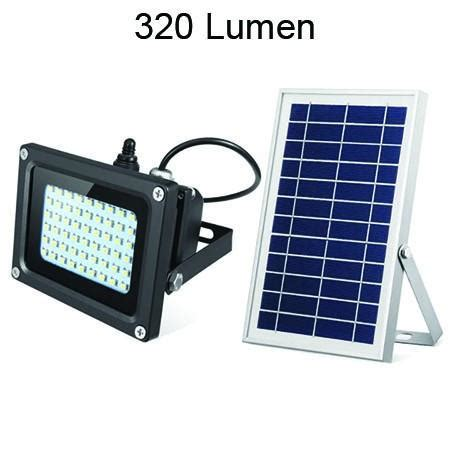 solar flood lights outdoor solar store