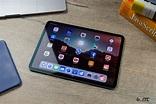 iPad Pro 11 — обзор планшета Apple - ITC.ua