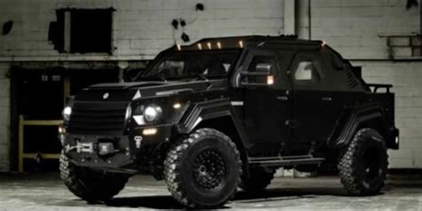 civilian armored vehicles civilian armored cars www imgkid com the image kid has it