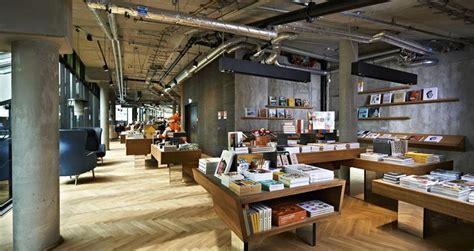Gestalten Shop Berlin by Gestalten Space Design Book Store Berlin Centurion Magazine