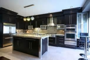 kitchen ideas for homes 5 unique kitchen designs kitchen ideas