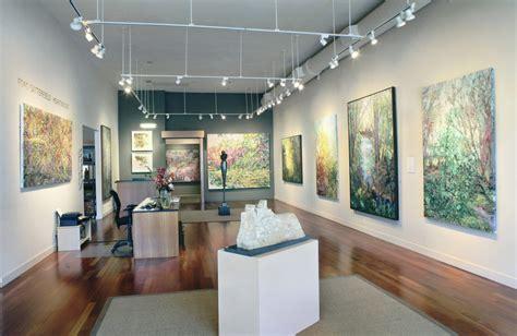 The Studio Shop | The Studio Shop art gallery in ...