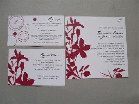 invitation card mehndi designs 2012 wedding invitation