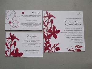 mehndi designs 2012 wedding invitation With pictures of wedding invitation cards 2012