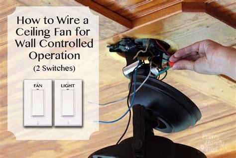 grounding a ceiling fan how to install a ceiling fan pretty handy