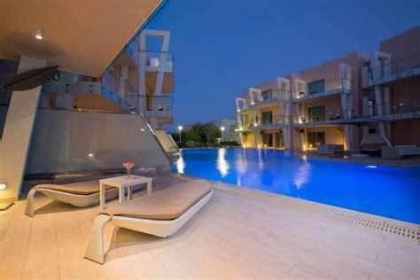 eden roc resort hotel rhodes greece hotelandtenniscom