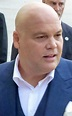 Vincent D'Onofrio - Wikipedia