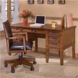 ashley furniture l shaped desk ashley furniture cross island l shape desk with low hutch