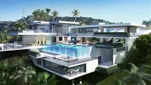 the coolest house in the world wwwpixsharkcom images With best house in the world