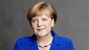 Dr. Angela Merkel   Christlich Demokratische Union ...