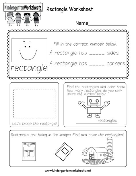 dynamite rectangle printable brad website