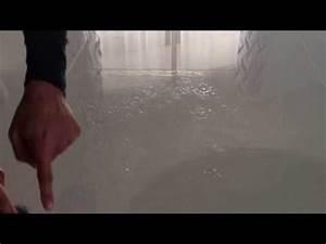 Vinaigre Blanc Carrelage : carrelage r nover une maison part 3 ~ Mglfilm.com Idées de Décoration