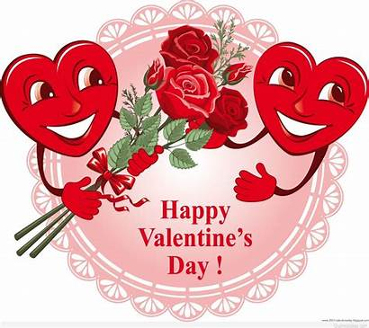 Happy Valentines Brother Clipart Clip Funny Cartoon